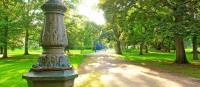 Parc Napoléon