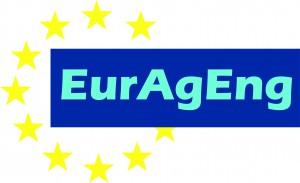 EurAgEng4431_logo