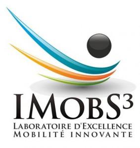 IMobS3_logo