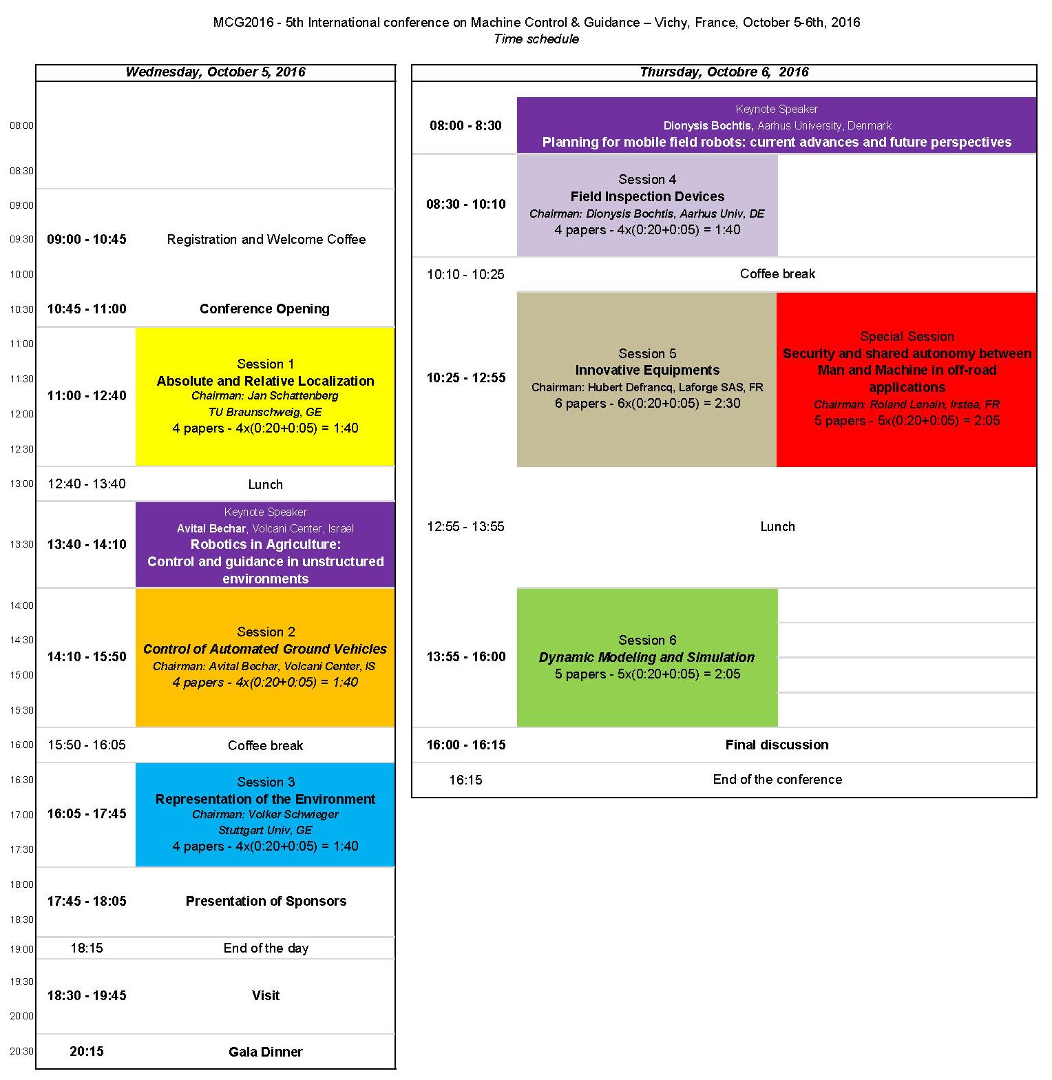 mcg2016_programme_timeschedule