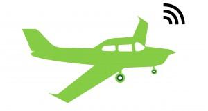 aviontourisme-01