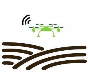drone1-01