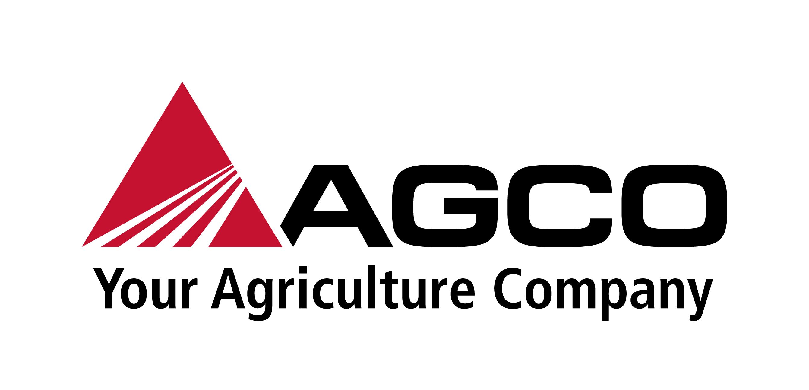 agco_logodescriptor_2c_72741